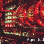 Situs Agen Judi Slot Joker123 Online Terpercaya