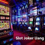 Website Judi Slot Online Uang Asli Terpopuler