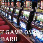 Bermain Judi Slot Online Pakai Uang Asli Waktu Ini